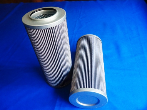 Filter PUL16A8C was finished production