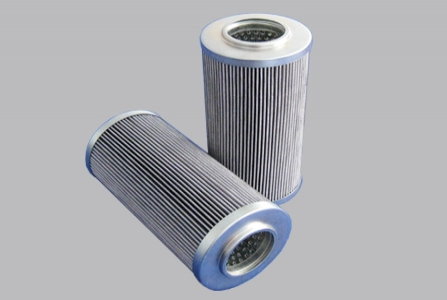 Argo Oil Filter Element