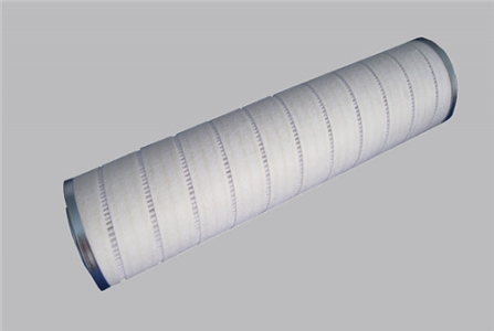PALL Low Pressure Filter