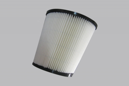 Cone Air Filter Element