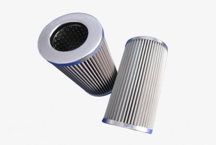 Stainless Steel Wire Mesh Water Filter For Filtration