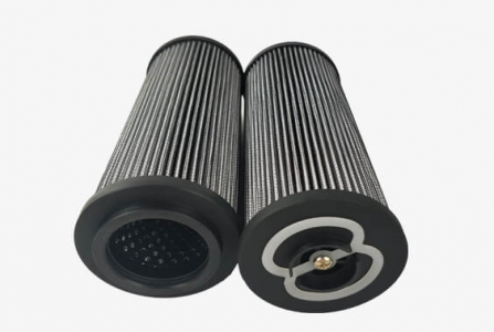 10 micron Replace MP Oil Filter Element