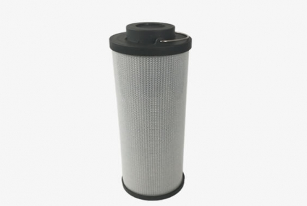 Replace HYDAC Hydraulic Oil Filter 0660R003BN4HC