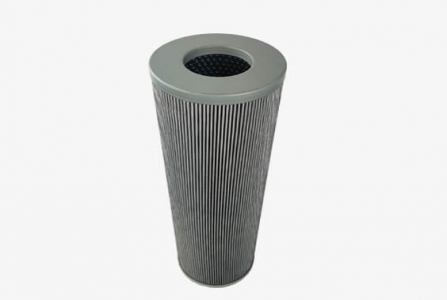 Replace Hilco Hydraulic Oil Filter PH71805CN-002